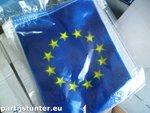 PARTIJ VLAGGENLIJN EUROPA