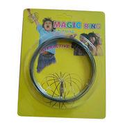 PARTIJ MAGIC RING
