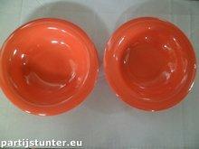 melamine dessert bowl bord,