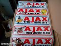 PARTIJ-AJAX-LOONEY-TUNES-STICKERS-IN-OPHANG-ETUI-5-ASSOTI